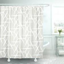 hipster shower curtains hipster shower curtain bathtubs over broadway hipster shower curtains bathrooms ideas 2019