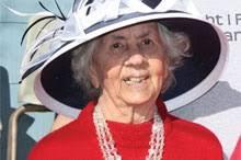 Sallie Smith Bradley - obituary - The Cherokee One Feather | The Cherokee  One Feather