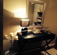 Hobby Lobby Vanity Lights Make Up Vanity Target Table Hobby Lobby Lamp Mirror