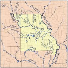 black river (arkansas missouri) wikipedia White River Arkansas Map White River Arkansas Map #46 white river arkansas map app