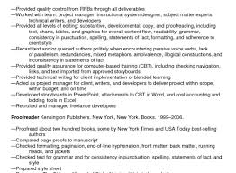 Full Size of Resume:resume Spelling Bewitch Resume Spelling Ap Style  Fabulous Resume Spelling Accent ...