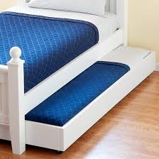 Best 25 White Trundle Bed Ideas On Pinterest White Daybed With Beds With A  Pull Out