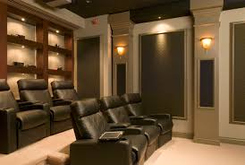 Home Sound System Design Ideas Information About Home Interior - Home sound system design