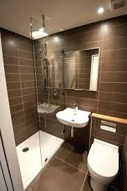 bath designs for small bathrooms. Small Bathroom Designs How To Design Inspiring Worthy Ideas Picture Bath For Bathrooms