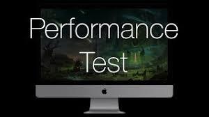 Test de l iMac 2017 : enfin une gnration excitante!