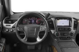 2018 gmc yukon slt. wonderful yukon steering wheel 2018 gmc yukon on gmc yukon slt n