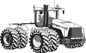 Small Picture Tractor Coloring Pictures Tractor 10408 Bestofcoloringcom