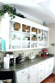 kitchen wall storage hanging adorable ikea solutions