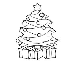 Malvorlagen weihnachten engel genial frisch malvorlagen. Gratis Ausmalbilder Weihnachten Kostenlos Ausdrucken