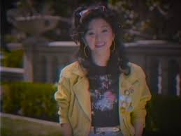 Apocalypse, the sixth entry in the longstanding comic book franchise. To All The Boys Lana Condor Addresses X Men Jubilee Controversy