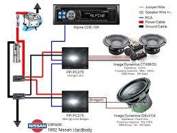 car audio wiring wiring diagram more car audio product wiring diagram wiring diagram user car audio wiring chart car audio product wiring