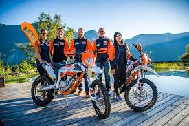 2018 ktm freeride 250 f. Plain 250 Previous Next Wir Durften Die Neue KTM Freeride 250  Intended 2018 Ktm Freeride F