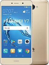 huawei smartphone. y7 huawei smartphone w