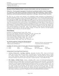 Cover Letter Examples Of Accounts Payable Resumes Examples Of