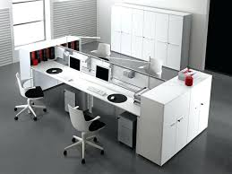 contemporary office desks for home. Contemporary Office Desk For Computer Awesome Homes Image Of Modern With Storage Home Desks R
