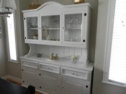 dining hutch buffet. image of: farmhouse dining room hutch and buffet