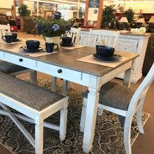 furniture stores in greenville tx. Stash Little Furniture Appliance Greenville TX Added New Photos At Inside Stores In Tx Facebook