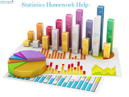 statistics help online statistic homework help help statistics  statistic homework help online statistics homework help a new concept in education field justpaste it in