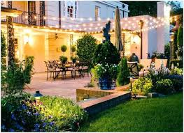 Patio Lights Ideas Finding Patio String Lights Ideas Patio Ideas