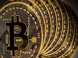 Buy, sell & trade bitcoin, ethereum, ripple, litecoin and more cryptocurrencies in india. How To Buy Bitcoin In India A Step By Step Guide Times Of India