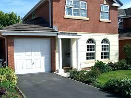 replace garage door windows home depot garage doors installed door to install a garage door home replace garage door windows