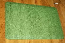 green kitchen mat fancy green kitchen mat designer wicker kitchen mats designer wicker kitchen mats forest