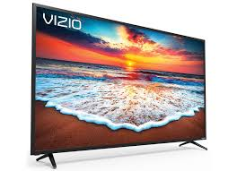 Vizio D Series 50 Class Smart Tv D50f F1