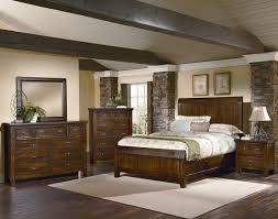Pine Bedroom Pine Bedroom Set