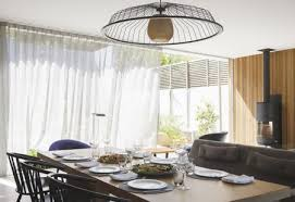 dining room curtains. Choosing Curtains And Drapes For The Dining Room I