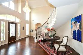 recommended size chandelier dining room 2 story foyer and image of hang chandelier room size