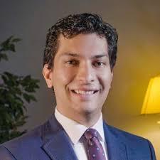 Andrew Francis Lavadera - New York, New York Lawyer - Justia