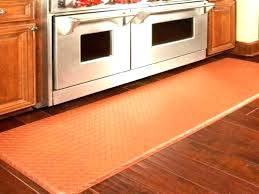 modern kitchen rugs washable medium size of elm rug target contemporary strip m