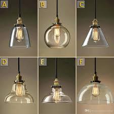 diy lighting fixtures. Fullsize Of Great Outdoor Chandelier Homemade Candle Diy Rustic 1 Lighting Fixtures
