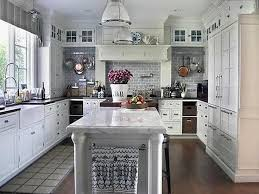 best white paint for kitchen cabinetsBest White Paint For Kitchen Cabinets Skillful 22 LiveLoveDIY How