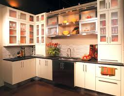 black kitchen cabinet doors kitchen grey island cabinet frosted glass door with white frame arc window