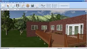 Deck Design Tool Deck Designer Deck Design Tool Austin Wholesale Decking