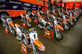 2018 ktm jr supercross challenge. unique challenge 2017ktmjrsxchallenge_207 with 2018 ktm jr supercross challenge transworld motocross
