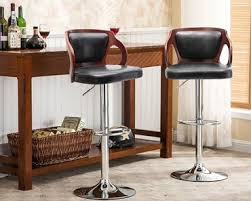 best bar stools. Top 10 Best Bar Stool With Back Review (Top Rated ) Stools O