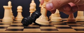Guide d'achat des jeux d'échecs : test et avis en mars 2021