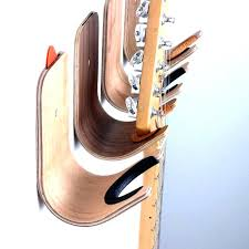 guitar wall hooks guitar wall hooks wall guitar hooks plywood guitar hook best guitar wall hooks guitar wall hooks