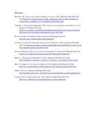 compare contrast essay 4