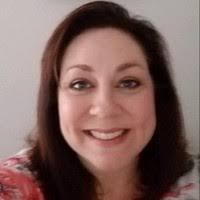 Kristi Kirk - Executive Assistant - Qualcomm   LinkedIn