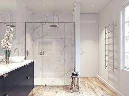 semi frameless shower semi inline closed semi frameless shower door installation cost