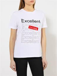 Купить <b>футболки 6 P.M.</b> в интернет магазине WildBerries.ru