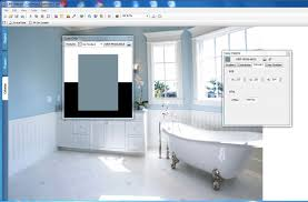 how to match paint colorsColor Match Paint  Inspire Home Design