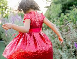 <b>Childrens Clothing</b> Rentals at Stylette   Available Worldwide