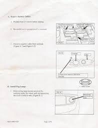 hella fog light installation instructions toyota 4runner forum jpg 72 0 kb scan0024