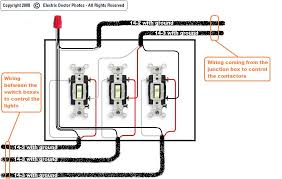 wiring diagram for electrical switch on wiring images free One Light Two Switches Wiring Diagram wiring diagram for electrical switch on wiring diagram for electrical switch 1 two pole switch wiring diagram electrical outlet diagram diagram of wiring two switches to one light
