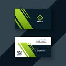 Buiness Card Business Card Vectors Photos And Psd Files Free Download