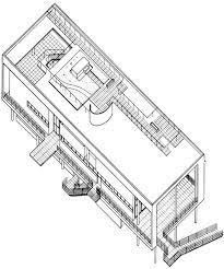578 best architecture images on pinterest architecture, facades Arvida Homes Floor Plans casa sul lago architect giuseppe terragni, 1936 David Weekley Floor Plans Florida